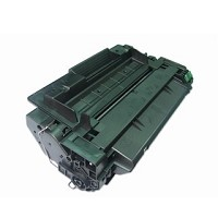 Black Compatible Toner - CF287X (HP 87X) (18000 page yield)