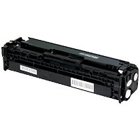 Black Compatible Toner - CF400X (HP 201XBK) (2800 page yield)