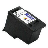 Color Reman Cartridge - CL-241XL (400 page yield)