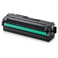 Cyan Reman Toner Cartridge - CLT-C506L (3,500 page yield)