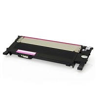 Magenta Compatible Toner Cartridge - CLT-M404S