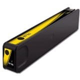 Yellow Reman Toner - CN628AM (HP 971XL)