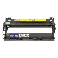Yellow Compatible Laser Toner Drum (Drum Only) - DR-210Y