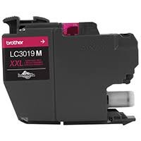 Magenta Compatible Cartridge - LC3019M (1500 page yield)