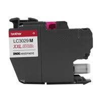 Magenta Compatible Cartridge - LC3029M (1500 page yield)