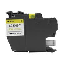 Yellow Compatible Cartridge - LC3029Y (1500 page yield)