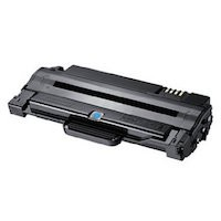 Black Compatible Toner - MLT-D111S (1000 page yield)