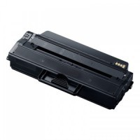 Black Reman Toner - MLT-D115L (3000 page yield)