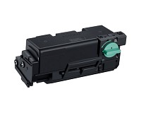 Black Compatible Toner - MLT-D304S (7000 page yield)