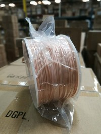Baby Skin ABS 3D Filament (1.75MM)(1 kg/roll)