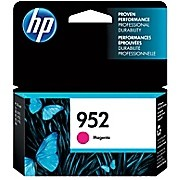 Magenta OEM Cartridge - L0S52AN (HP 952) (700 page yield)