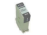 Grey Compatible Cartridge - PFI-103GY (2213B001AA) (130 page yield)
