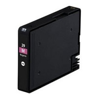 Magenta Compatible Cartridge - PGI-29M