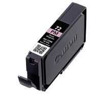 Photo Magenta Compatible Cartridge - PGI-72PM (6408B002)