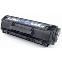 Black Compatible Toner - Q2612X (HP 12X) (3000 page yield)