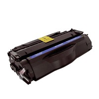 Black Compatible Toner - Q5949A Jumbo (4000 page yield)