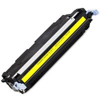 Yellow Compatible Laser Toner - Q6472A (4000 page yield)