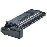 Black Reman Toner - SCX-5312D6