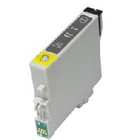Reman Gloss Optimizer Cartridge -  T054020 (T540)