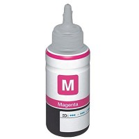 Magenta Compatible Ink Bottle - T664320 (664)