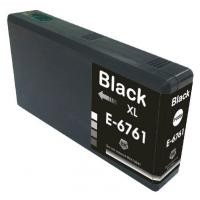 Black Reman Cartridge - T676XL120 (676XL)