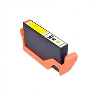 Yellow Reman Cartridge (High Capacity) - T6M10AN / T6L94AN (HP 902XL) (825 page yield)