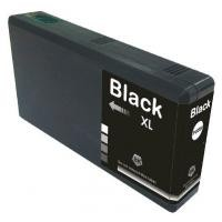 Black Reman Cartridge - T786XL120 (786XL)