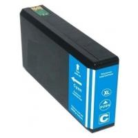 Cyan Reman Cartridge - T786XL220 (786XL)