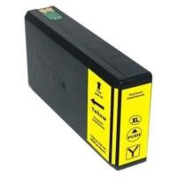 Yellow Reman Cartridge - T786XL420 (786XL)