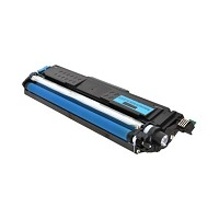 Cyan Toner Cartridge (2,300 page yield) - TN-227 Cyan