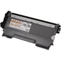 Black Compatible Laser Toner - TN-450 / TN-420 (2600 page yield) (High Capacity) (2600 page yield)